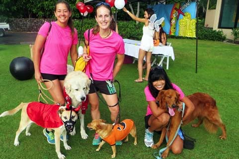 team-with-dogs-at-charity